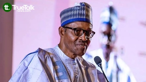 New Empowerment Programme for Nigerians