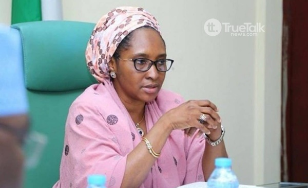 Federal Government has disbursed N43.416 billion