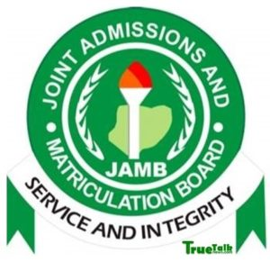 when will JAMB begin to sell 2021 forms