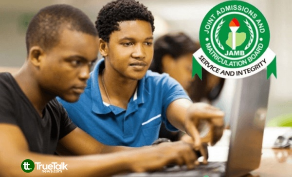 JAMB Date for 2021 examination