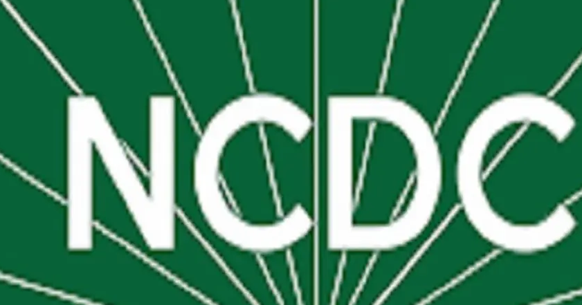 NCDC confirms 20 new cases of coronavirus in Four States in Nigeria