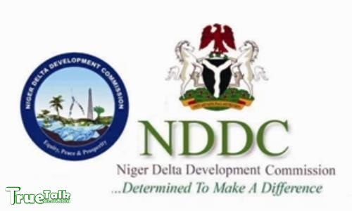 NDDC Scholarship tuition fees