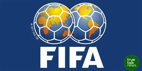 FIFA RANKINGS: Super Eagles Football Position in the World