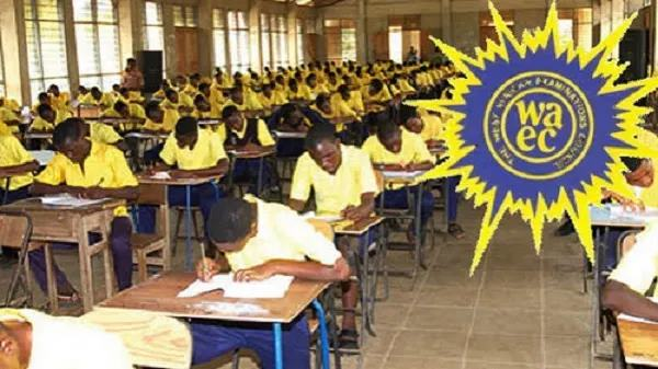 when will WAEC Results 2020 out