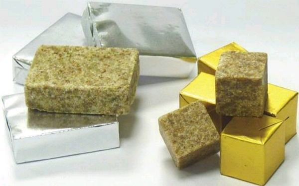 Beware of Expired Foreign Seasoning Cubes in Circulation
