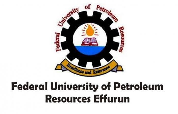 FUPRE Post UTME Form 2020