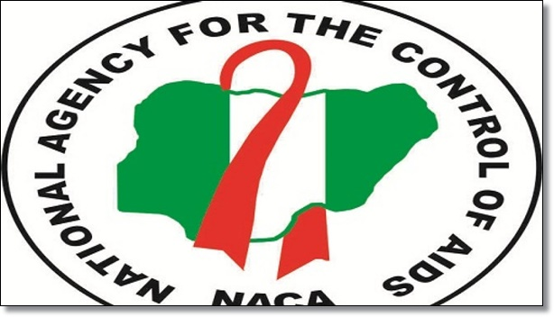 NACA Warns! Don't Be Scammed on Recruitment Notice
