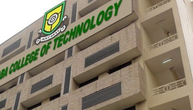 YABATECH Admission form 2020