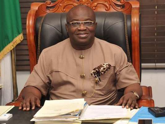 Abia State reopen Schools