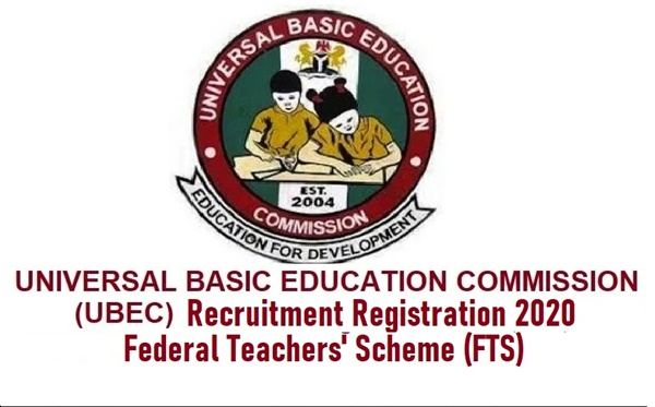 Universal Basic Education Commission