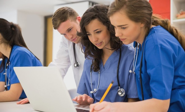 Pre-Medical Students Best Tips