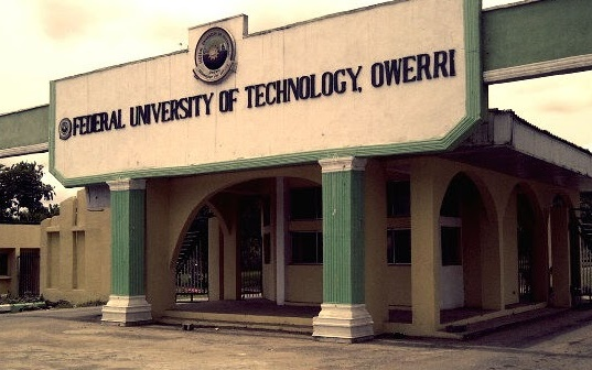 FUTO resumption dates