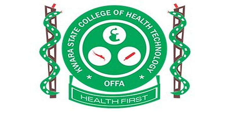 Kwara State College of Health Technology resumption date