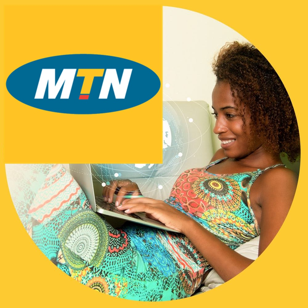 MTN ICT and Business Skills