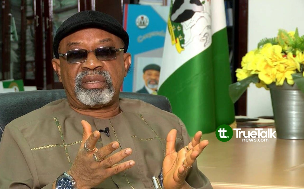 ASUU promise to call off strike on Wednesday