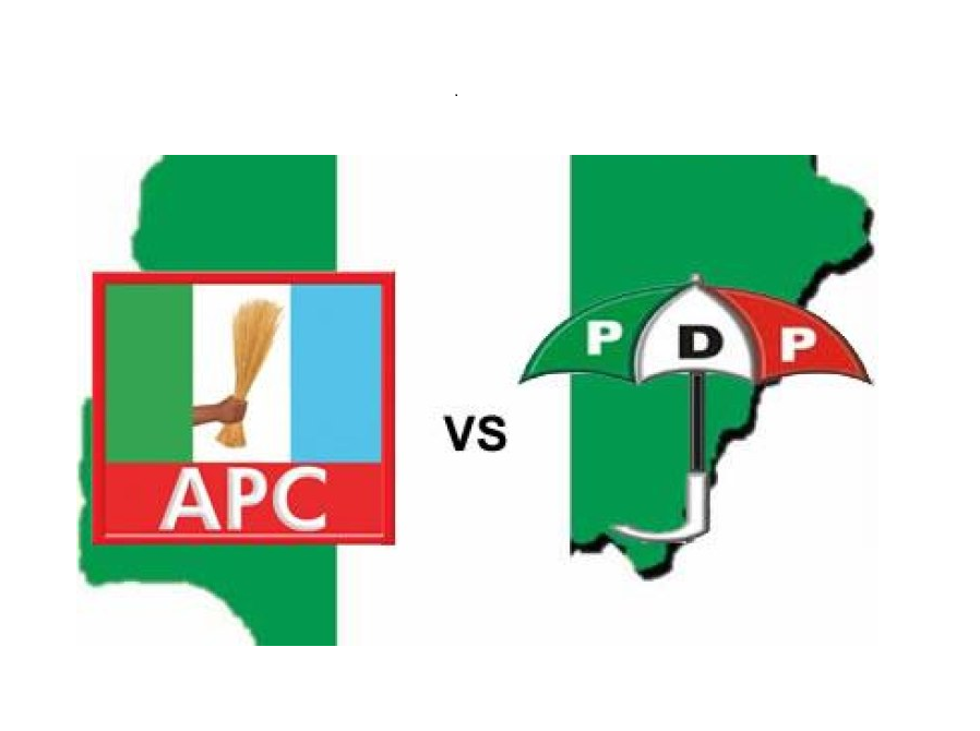 winners and losers in senatorial by elections