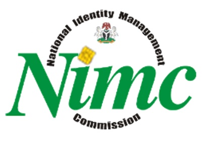 NIN amount for correction of dates of birth