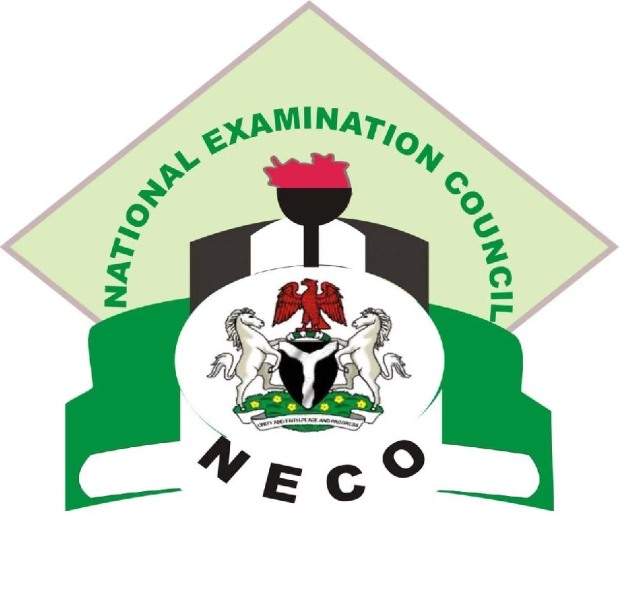 NECO results 2020 June/July