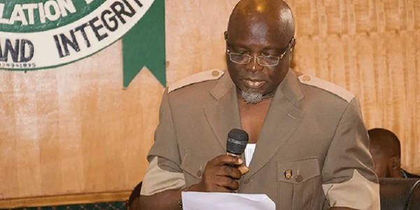 Jamb to conduct another UTME in 2021 ?