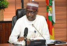 Just In: NNPC MD Mele Kyari Reveals Fuel Price in July