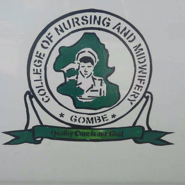 Gombe state nursing past questions and answers