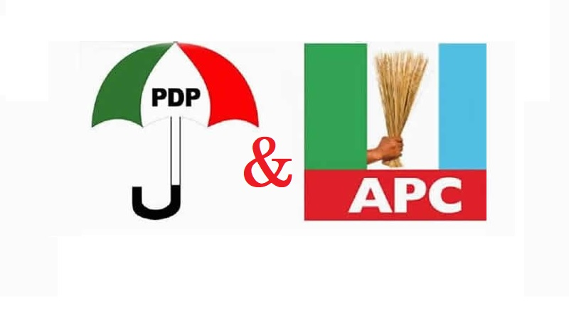 names of Lagos Candidates for local government elections
