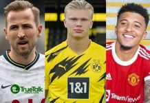 uefa champions league transfers ins and outs