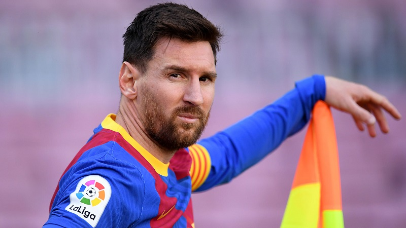 why messi transfer to chelsea will not happen