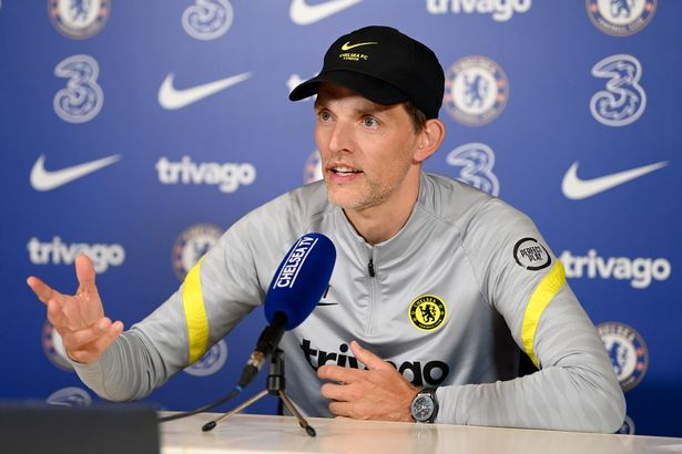 Players Chelsea Could Sign